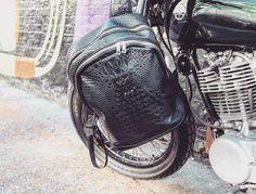 @highspiritbag customisation service available on www.highspiritbags.com #highspirit #highspiritbag #bag #backpack #instafashion #streetwear #stylepost #2017 #travelgram #antitheft #theftproof #theftproofbag #travelinstyle #bags #london #instagood #worldwide #city #instafashion #lifestyle #citylife #londonfashion #city #accessories #streetwear #blackbag #graffitiart #motorbike #streetwear #motorbikes #customized #love #biker #travelmore