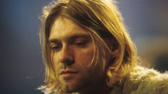 Seattle Police are releasing a police report detailing a cold case homicide detective's recent review of the 20-year-old investigation into Kurt Cobain's suicide
