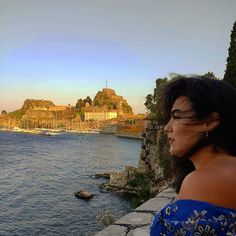Shot by @kara.ntina_       #corfu#polulogoudiva#lifegoeson #corfudiary #sunsets #oldtown #townview #corfuislandgreece #corfuisland #greece #greekislands #summervibes #girlsinwonderland Corfu Island, Greek Islands, Old Town, Kara, Summer Vibes, Sunsets, Grand Canyon, Greece, Shots