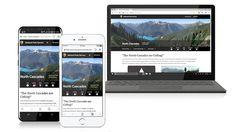 Microsoft Edge brings synchronization to mobile devices | http://zetfile.com/microsoft-edge-brings-synchronization-to-mobile-devices/