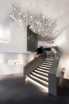 Trigg Residence by Hillam Architects   Trigg WA 6029, Australia