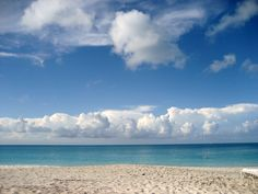 All sizes | Turks & Caicos 2008 | Flickr - Photo Sharing!