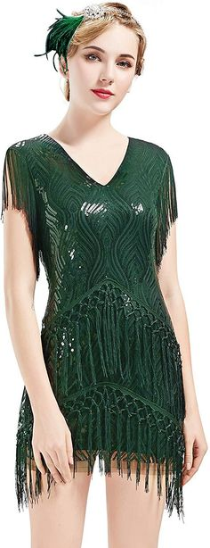 Sizes 8-16 Womens Ladies New Long Black /& Beige Sequin Embellished Dress