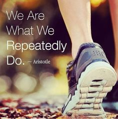 Do.Repeat #yogalifestylehealthyhabits