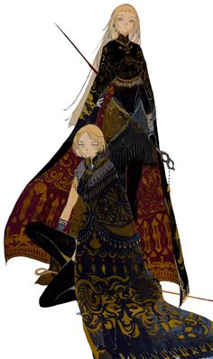 Female Character Design, Character Design Inspiration, Character Concept, Character Art, Concept Art, Chica Anime Manga, Anime Art, Fantasy Characters, Female Characters