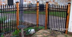 Image from http://www.ironfenceshop.com/sites/default/files/pictures/products/5_foot_iron_fence_commercial.jpg.