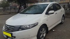 Hire Honda city taxi in delhi, call +91-11-65686666, 09540000804, book online honda city taxi in delhi, honda city taxi rates