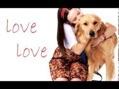 Love Love (Tema Manteiguinha) - Cúmplices de Um Resgate