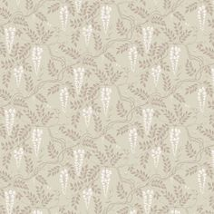 Free shipping on Lee Jofa designer wallpaper. Find thousands of designer patterns. $5 swatches. Item LJ-81-13056-CS.