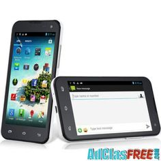 Cheap Android Smartphone Erode - AdClasFREE.com
