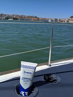 our first trip to Portugal Sailing, Portugal, Skincare, Travel, Candle, Viajes, Skincare Routine, Skins Uk, Destinations