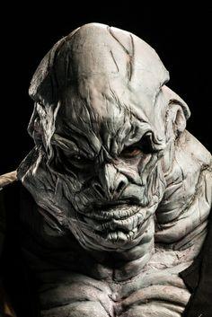 Photo credit: Brett-Patrick Jenkins Alien species  Origin: Unknown