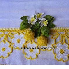 ������������ #pinterest#alıntı#quotation#excerpts #crochet#embroiderylove#elemeği #_sizin_sunumlariniz_ #häkeln#likely #dekoratif#beautiful#örgüheryerde #decoration#crochetersofintagram  #amocrochê#knitting#schmusetuch #elişi#tığişi#örgü#yellow#green#diy  #likeforlike#pattern#lemon �� http://turkrazzi.com/ipost/1521330098580842113/?code=BUc2aoQBWaB