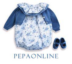 www.pepaonline.com www.tutiendaderopa.es