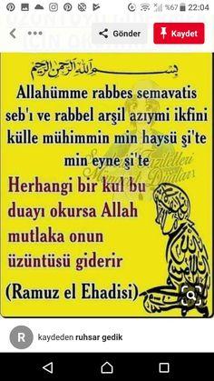 Circumcision, Cool Words, Allah, Pray, Sayings, Masks, Lyrics, God, Allah Islam