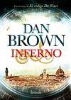 BIENVENIDO AL INFIERNO DE DAN BROWN  Dan Brown vuelve a los misterios históricos con su personaje favorito, el profesor de simbología Robert Langdon, con la novela Inferno, inspirada en La Divina Comedia de Dante y que saldrá a la venta el 16 de mayo En sus bestsellers internacionales El código Da Vinci, Ángeles y demonios y El símbolo perdido, Dan Brown aunó con maestría historia, arte, códigos y símbolos. http://www.imosver.com/es/libro/inferno-internacional_0010006101