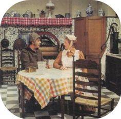 Swiebertje wat keek je er graag naar ons verzettje je had nog geen hele dag tv maar paar uur per dag 60/70 er jaren