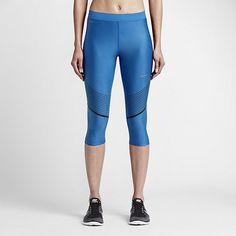 Nike Power Speed Women's Running Capris