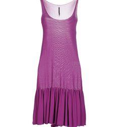 LIVIANA CONTI ΦΟΡΕΜΑΤΑ Κοντό φόρεμα  #style #fashion #moda