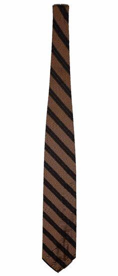 Talbott Studio Carmel Valley Hand Sewn Finest Silk Dress Neck Necktie Tie 56in #TalbotStudio #Tie