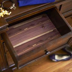 Lining Drawers, Moth Repellent, Shelf Paper, Cedar Closet, Hanging Closet, Closet Accessories, Hanging Organizer, Red Cedar, Household