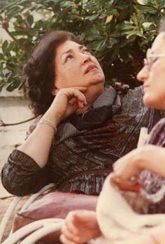 EMMA GUNST : Beatriz Vottero, Entrañable Edith