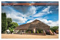 Rivervale Barn Wedding Photographer: Sophie and Jaison - Alistair Jones