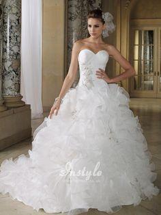 Suche auf der Hochzeit Foto an der Wand, haben Sie das Design des Glücks bekam?…