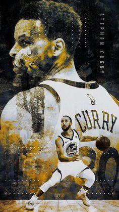 65 ideas for basket ball fondos curry - Nba wallpapers - Nba Basketball, Stephen Curry Basketball, Nba Stephen Curry, Basketball Pictures, Basketball Legends, Basketball Quotes, Basketball Schedule, Basketball Bedroom, Basketball Motivation