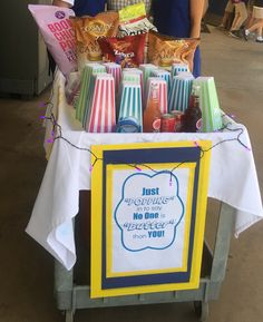 2508 Best School Staff Appreciation Gifts images in 2019 ...