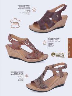 5763 Best Ladies Flat Sandals. images in 2020 | Sandals