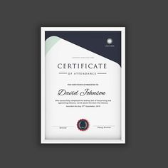 New professional certificate template from scrept 100 designed new certificate template from scrept available in microsoft word download link in bio www yelopaper Images