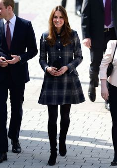 Nice 93 Kate Middleton Style Inspirations That You Must Know https://fashiotopia.com/2017/05/18/kate-middleton-style/ Kate Middleton is not just a real-life princess, but in addition a trend setting style icon. Lady Gaga is famous for her strange and distinctive fashion style.