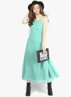 dd0b05f975cf8d Alia Bhatt For Jabong Clothing for Women - Buy Alia Bhatt For Jabong Women  Clothing Online