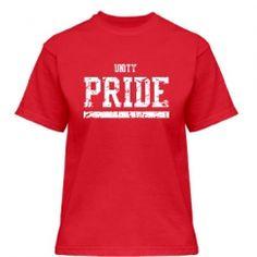 Unity High School - Tolono, IL | Women's T-Shirts Start at $20.97