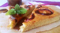 French Toast, Gluten Free, Healthy, Breakfast, Recipes, Food, Cukor, Tej, Quinoa