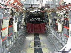 Risultati immagini per v22 osprey interior