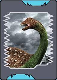 Výsledok vyhľadávania obrázkov pre dopyt dinosaur king fan club