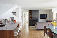 Modern on Meadow by Hufft Projects (4)