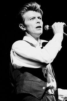 London, 26 March 1990 © Ian Dickson