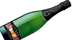 UKENS VIN: Denne boblevinen er billigere og bedre enn alt av prosecco