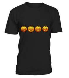 Halloween  #birthday #october #shirt #gift #ideas #photo #image #gift #costume #crazy #halloween
