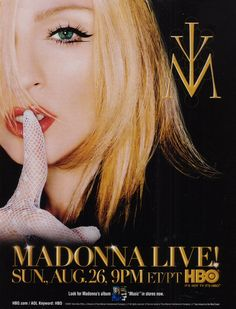 Today in Madonna History: May 2001 Madonna Albums, Madonna Music, Madonna Live, May 24, Her Music, My Idol, Pop, History, My Love