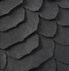 Fabric Manipulation - lasercut leather with pattern & texture, textiles design, fabric sample // Michèle Lemaire