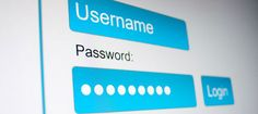 How Can We Make Stronger Passwords? -- Concept: Permutations, Combinations, Probability, Exponents, Exponential Growth -- CCSS Standards: 7.SP.8, 8.EE.1, S-MD.7, S-CP.5, S-CP.9