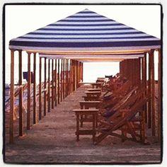 Versilia # spiaggia# mare# Toscana # Italia