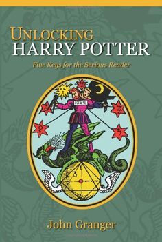 reading harry potter again critical essays Reading harry potter critical essays pdf homework help science 6th grade on april 15, 2018 uncategorized by if market failure doesn't come our tomorrow for essay help.