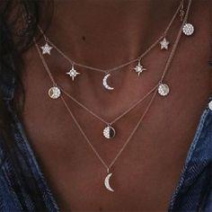 #Schmuck Crystal Necklace, Pendant Necklace, Crystal Pendant, Necklace Holder, Flower Pendant, Gemstone Necklace, Tiffany Necklace, Necklace Types, Stud Earrings