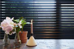 RTLWM Voorjaar 2016 afl. 6 Harmony houten jaloezie van Veneta http://www.veneta.com/houten-jaloezieen-50mm/nl/page/60/