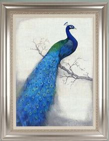 Cheap decorating gift jars, Buy Quality gift table decorations directly from China gift tags and labels Suppliers: 	5D cross stitch Diamond painting round stone peacock  home Decoration  free shipping chinese style and animal